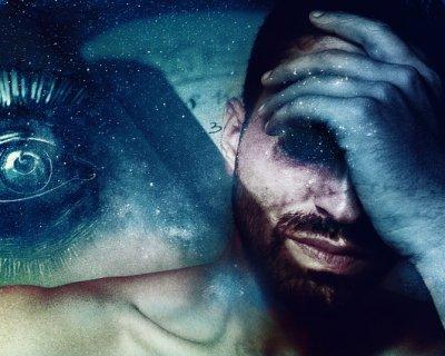 Psicosi attentati: come reagire all'ansia