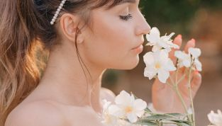 Odori in gravidanza: quali sono i più fastidiosi?