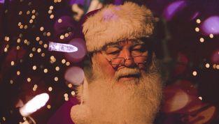 Gioie e malinconie del Natale