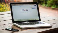 Google Trends: Le parole più cercate nel 2015