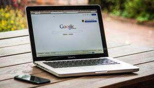 Google: le parole più cercate del 2015
