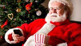 Natale 2015: tutti i film che trasmetteranno in televisione