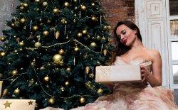 Regifting: come ti riciclo il regalo