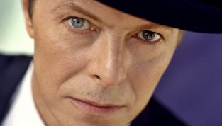 È morto David Robert Jones, in arte David Bowie