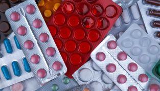 Yaz la nuova pillola anticoncezionale