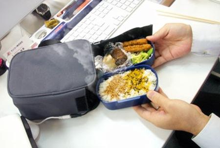 Pausa Pranzo Ufficio : Pausa pranzo