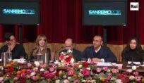 Sanremo 2016, il cast definitivo