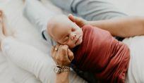 Marsupioterapia: un aiuto per i bambini prematuri
