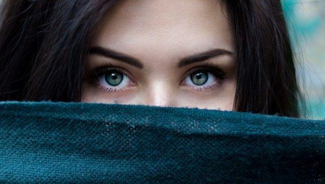Secchezza oculare: cause, sintomi e cure