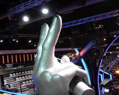 The Voice of Italy 2016, anticipazioni della quarta edizione