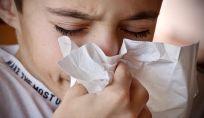 Suffumigi, rimedio naturale per i sintomi influenzali!