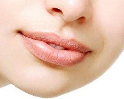 Labbra carnose, ecco come truccarle