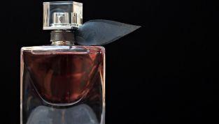 5 modi per cambiare il tuo profumo!