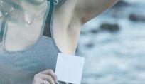 Follicolite da depilazione, consigli per rimediare