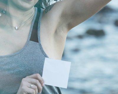 Follicolite da depilazione: che fare?