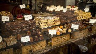 8 regole da seguire per dire no ai dolci