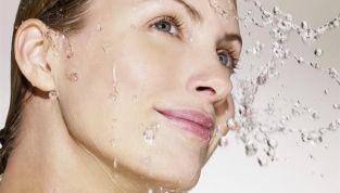 5 motivi per cui agli uomini piacciono le donne struccate