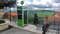 Civitacampomarano: nel Paese dove internet è reale e non virtuale