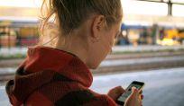 Ricaricare lo smartphone camminando