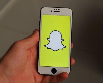 Snapchat: tutto quello che devi sapere
