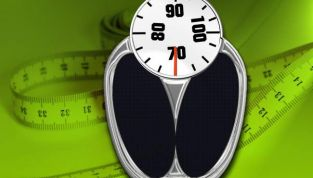Dieta chetogenica, dimagrire senza zuccheri