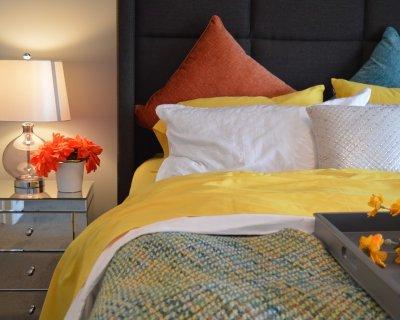 finest selection b3cf0 47693 Come lavare i piumini da letto