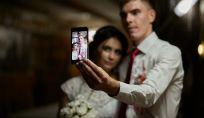 Trend matrimonio social