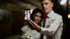 Trend matrimonio social: i pro e i contro