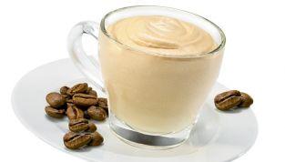 Crema alla moka (caffé)