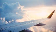 Consigli per volare in gravidanza