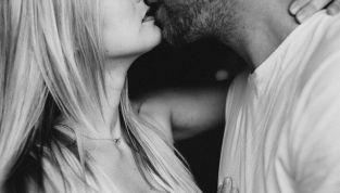 7 Consigli per quando ci si bacia per la prima volta