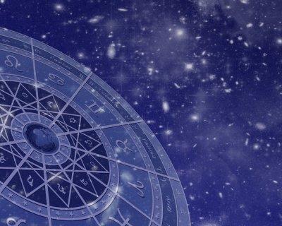 Divisioni dello zodiaco