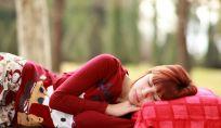 Sono sempre stanca: 7 modi per scoprire perché
