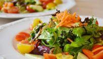 Ricette vegane: semplici, veloci e dietetiche