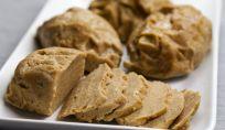 Seitan: benefici e valori nutrizionali