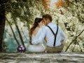 Viaggio di nozze vegano: ultimo trend bridal