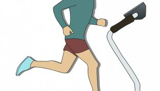 Correre sul tapis roulant: i nostri consigli per farlo al meglio