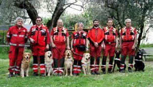 Unità cinofile: come vengono addestrati i cani