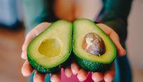 Come pulire l'avocado
