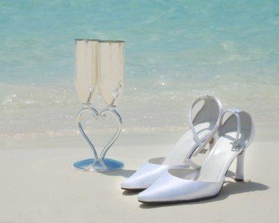 Tania Cagnotto ha sposato Stefano Parolin