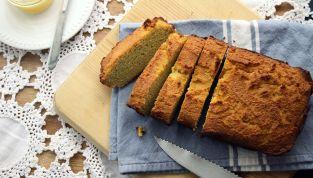 Alimenti con glutine: cibi da evitare se sei celiaco