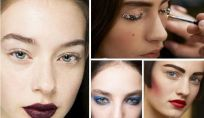 Tendenze makeup A/I 2016-17