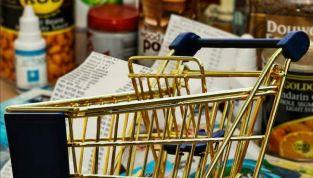 Nascono i supermercati anti spreco