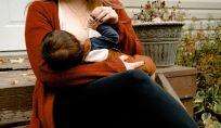 Settimana Mondiale per l'Allattamento Materno: perché le donne non allattano?