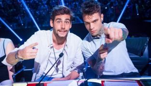 X Factor 2016: i Bootcamp delle Under Donne e delle Band
