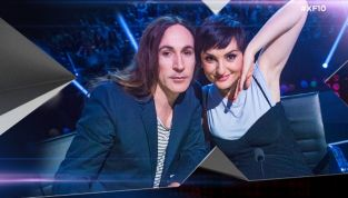 X Factor 2016: le scelte dei giudici Arisa e Manuel ai Bootcamp