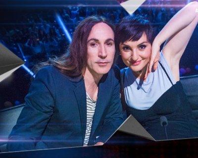 X Factor, Arisa criticata su Twitter per la scelta di Lorenzo