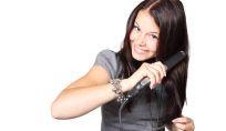Piastre per capelli: consigli e guida all'acquisto