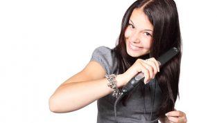 Le 7 migliori piastre per capelli