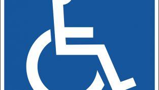 Sesso e disabilità: superare le barriere fisiche e psicologiche